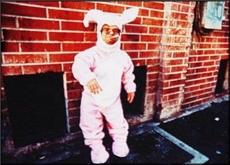 hank_bunny_bldg
