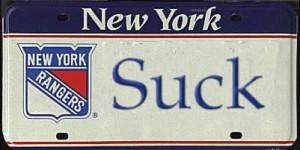 ny-rangers-suck